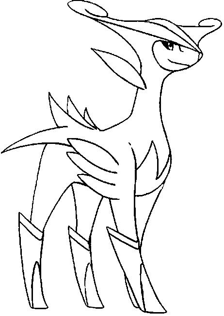coloring pages of pokemon keldeo coloring pages pokemon virizion drawings pokemon