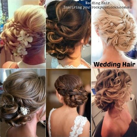 Wedding Hair All Up by All Hair Up Hairstyles