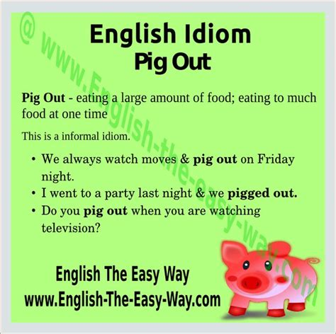 swing idioms 1000 images about idioms for ells on pinterest cold
