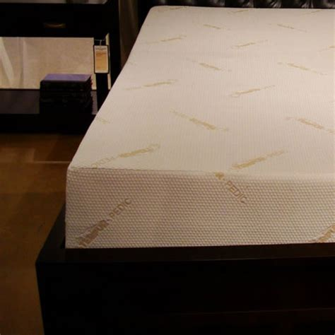 Thomasville Mattress Company by Thomasville Of Ga Bedding Company Is An Authorized Dealer