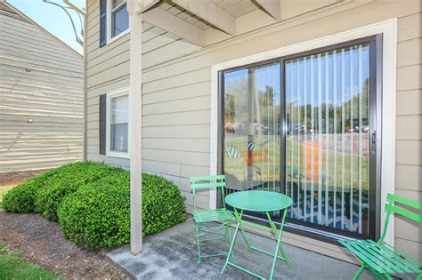 2 bedroom apartments knoxville tn 3 bedroom apartments knoxville tn everdayentropy com