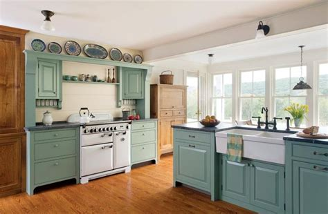 kitchen base cabinets casual cottage 21 best freestanding kitchen cabinets images on pinterest