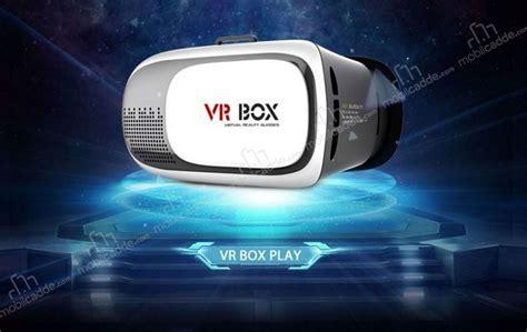vr box iphone xs max bluetooth kontrol kumandalı 3d sanal ger 231 eklik g 246 zl 252 ğ 252
