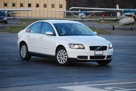 volvo s40 weight mikes0765 2005 volvo s40 specs photos modification info
