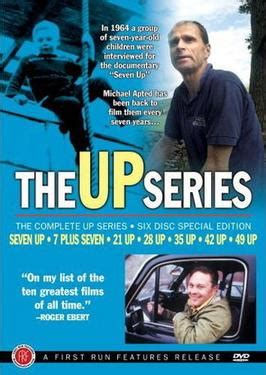 film up on tv up series wikipedia