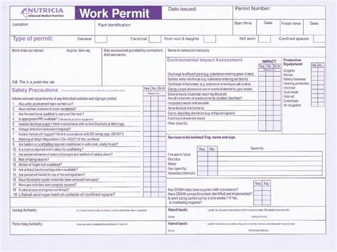 Work Permit In Uk After Mba by Health Safety Zodiac Print