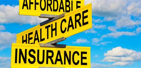 main tips   buy  affordable healthcare plan