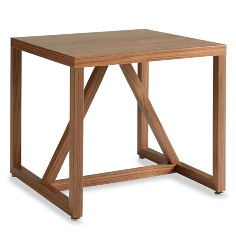 Blu Dot Strut Dining Table Monotheist Info Dot Strut Dining Table