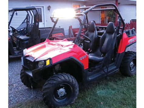 polaris rzr light bar 2014 570 rzr autos weblog