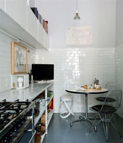 piastrelle cucina rettangolari piastrelle cucina rettangolari 76 images piastrelle