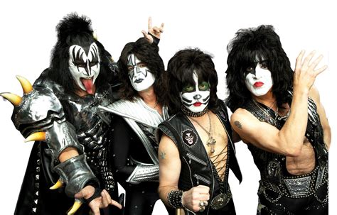 how do you become a ticketmaster verified kiss presale passwords ticket crusader