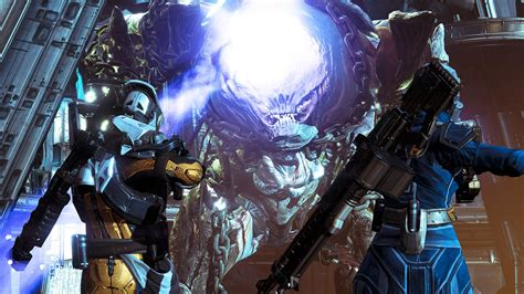 house of wolves armor games destiny house of wolves dlc raid armor guns found by