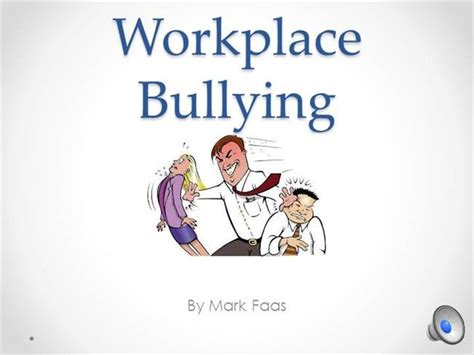 templates powerpoint bullying bullying authorstream