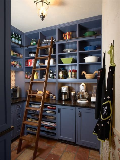 photo by bmlmedia gorgeous chef s pantry with large shelves wine 32 custom built in chef s pantry ideas designs photos