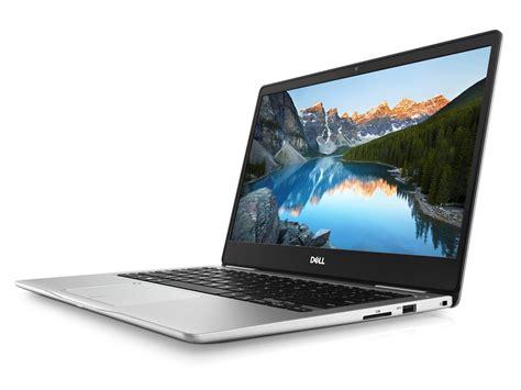 test dell test dell inspiron 13 7370 i5 8250u laptop