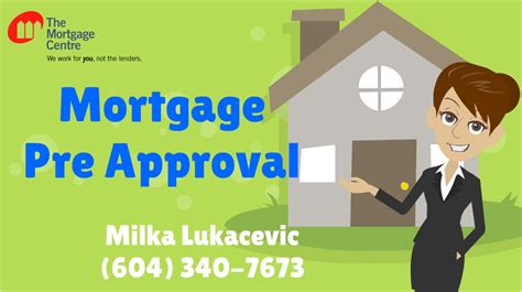 estimate house loan approval port coquitlam mortgage pre approval mortgage pre
