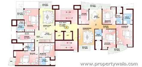 7th Heaven House Floor Plan Home Photo Style Floor Plan For 7th Heaven House
