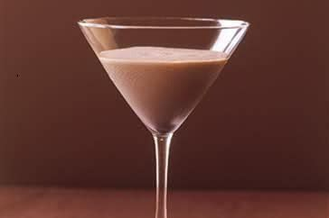 mudslide martini mudslide martini recipe disney lounges and resorts