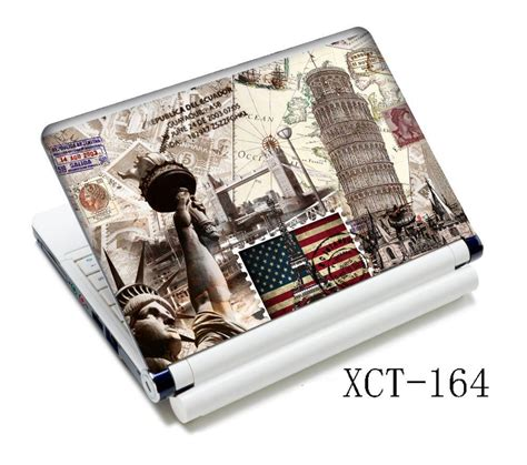 Garskin Skin Laptop Asus Us st usa laptop sticker for xiaomi air 13 13 3 15 15 6 17