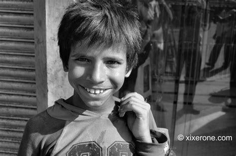imagenes niños de la calle ni 241 os de la calle im 225 genes taringa