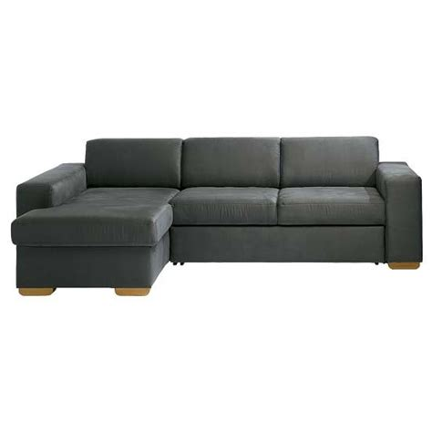 Futon Sofa Beds Direct by Sofa Bed Tesco Direct Choose Your Ideal Sofa Bed