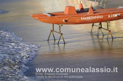 bagni molo alassio alassio ambiente la spiaggia