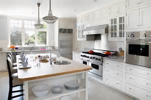 Impressive sink strainer in kitchen traditional with