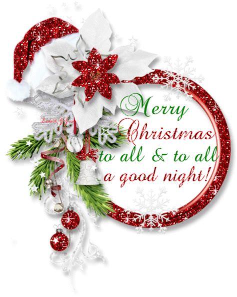 seasonal image  glitter graphicscom merry christmas merry christmas pictures