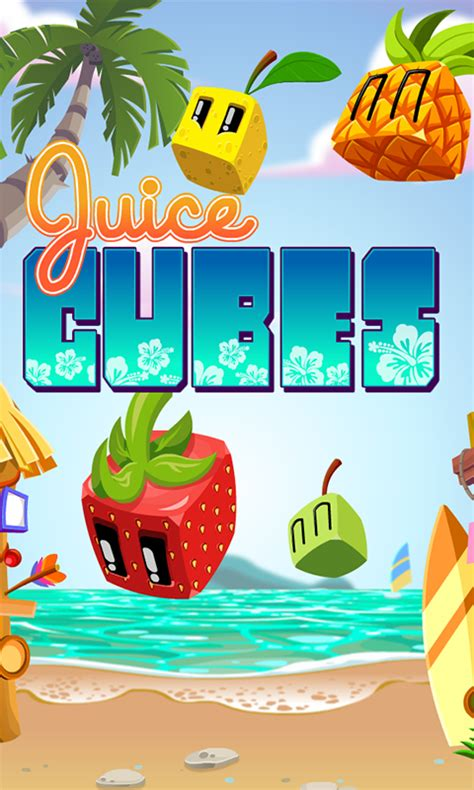 juice cubes apk free juice cubes free juice cubes android apk free