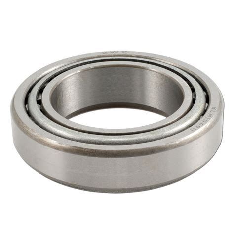 Outer New Tone 1 wheel bearing 3 4 1 ton rear outer americanclassic
