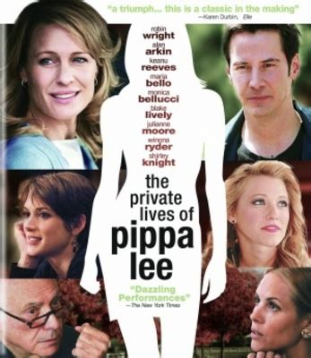 the private lives of pippa lee bravemovies com watch movies online download free movies hd