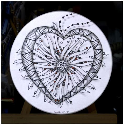 zentangle pattern shattuck 17 best images about shattuck on pinterest henna gel