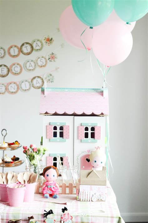 doll house themes doll house themes 28 images teamson creatively designed dual theme doll house diy