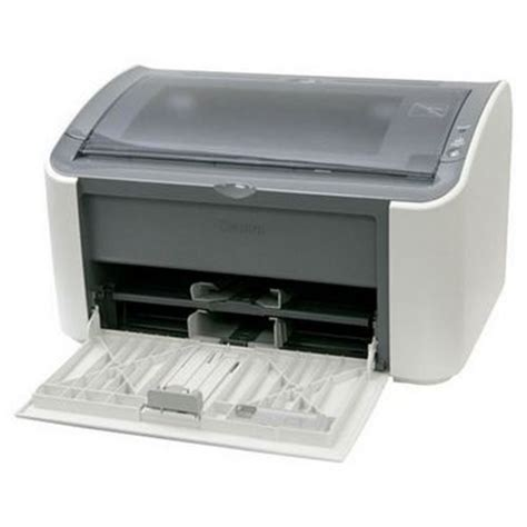 Printer Laserjet Lbp 2900 buy canon lbp2900 at best price in india on naaptol