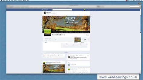 youtube layout changes reddit facebook pages layout changes 2012 youtube