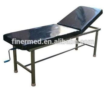 medical examination couches adjustable medical examination couch buy medical
