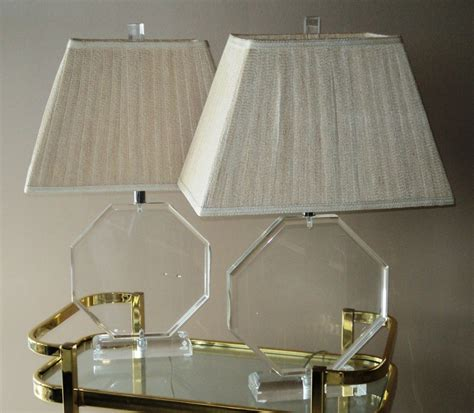Lucite Table Ls ideas for lucite coffee table design best fresh design ideas for square lucite coffee table