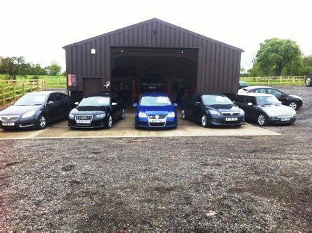 elite car repairs car repair in stagsden bedford uk