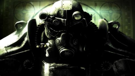 wallpaper hd 1920x1080 fallout 1920x1080 fallout wallpaper wallpapersafari