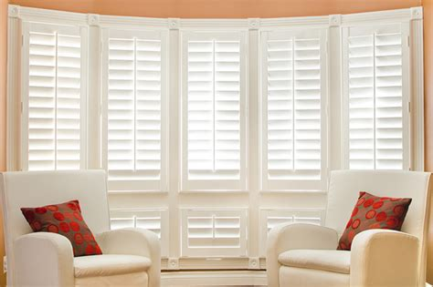 contemporary window blinds wood plantation shutters contemporary san francisco