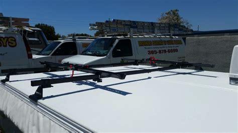 Pop Up Cer Roof Rack by Apelberi Jayco Pop Up Cer Bike Rack With New