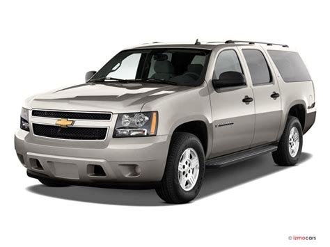 how to work on cars 2012 chevrolet suburban 1500 navigation system 2011 chevrolet suburban prices reviews and pictures u s news world report
