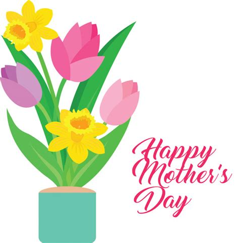 mothers day clipart mothers day clipart happy mothers day flowers clipart
