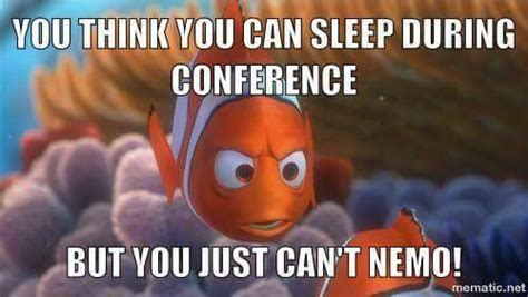 Lds Conference Memes - hilarious gut bust n general conference memes to get you