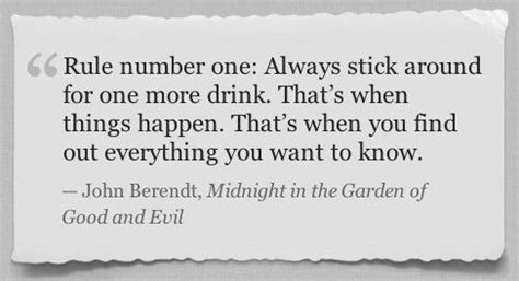 Midnight In The Garden Of And Evil Pdf by 29 Best Images About Books On In The Garden