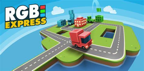 express apk rgb express apk baixar jogos para android