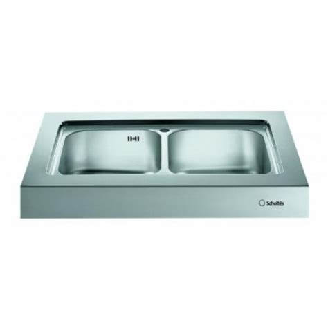 cing kitchen with sink cing kitchen sink unit now offer 3 levels of delivery