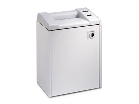 personal paper shredders dahle 20304 personal strip cut paper shredder