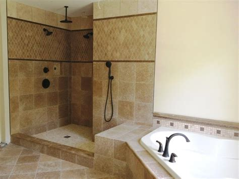 Bathroom Tile Ideas Home Depot Home Depot Bathroom Tiles Ideas Peenmedia Com