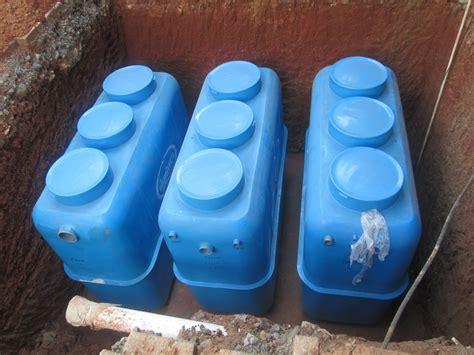Fiberglass Septic Tank Bio septic tank modern fibreglass fiberglass septic tank